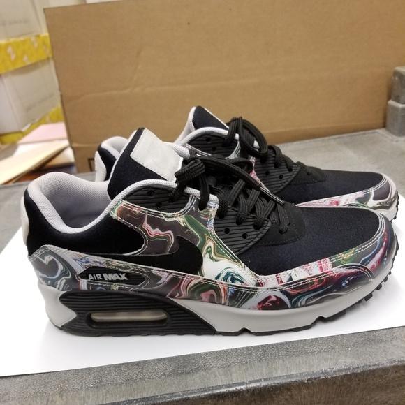 nike air max 90 Shoes | Air Max 9